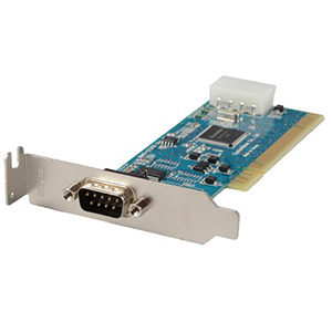Multi 1 PCI RS232 01